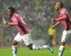 Caicedo Boca Independiente del Valle Copa Libertadores 14072016