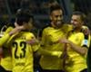 Lahm Prediksikan Dortmund Lebih Kuat