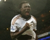 Curtis reveals Gomis 'days away' from Swansea exit