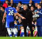 Change in approach helped Chelsea