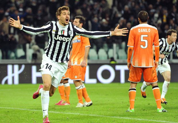 Galatasaray - Juventus Preview: Turkish champions must beat Bianconeri to progress