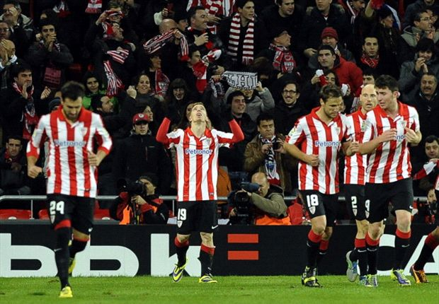 Real Sociedad-Athletic Bilbao Betting Preview: Back the visitors to the win at least a half