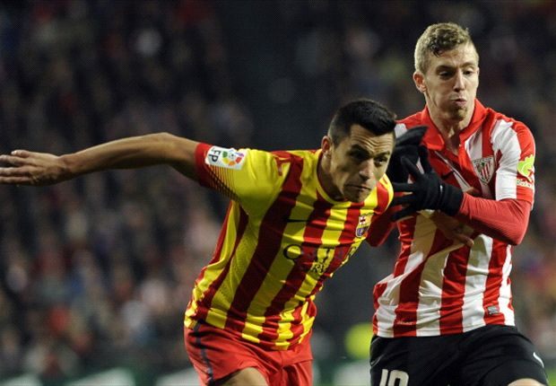 Martino: Athletic defeat makes things difficult