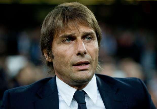 Conte ha già pagato, non vuole assolutamente essere messo di nuovo in ballo per il Calcioscommesse
