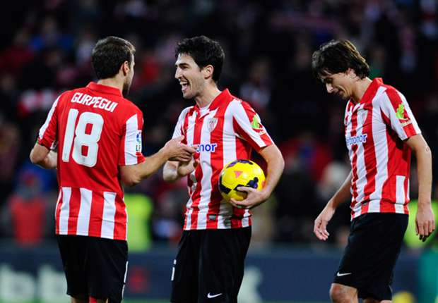 Athletic Bilbao - Celta Betting Preview: Why the hosts should win without keeping a clean sheet