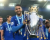 Ranieri: Kante pushed his way out... but Mahrez will stay!
