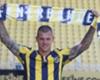 """Fenerbahçe, Martin Skrtel : """"Monaco est un adversaire de taille"""""""