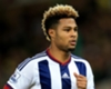 Arsenal midfielder Gnabry makes Germany squad for Olympics