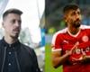 "Hoffenheims neues ""Problem""-Duo"