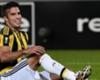 Champions League draw: Monaco get Fenerbahce, Celtic could meet Astana