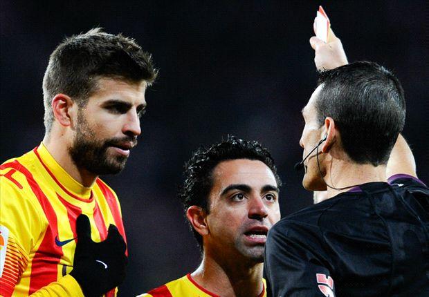 Waarom Barcelona zich in januari moet versterken