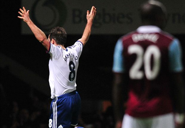 Chelsea - West Ham Betting Preview: Lampard to get the ball rolling in an easy victory