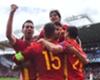 El sucesor de Del Bosque debutará ante Bélgica