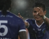 Indian Super League: Chennaiyin FC retain Karanjit Singh, Mehrajuddin Waddo and Thoi Singh