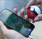 Spanish club unveil Pokemon signing...