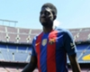 Umtiti: Barcelona move reduced me to tears