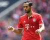 Benatia: Juve can challenge for CL