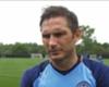 Swansea Sempat Rayu Lampard Tunda Pensiun