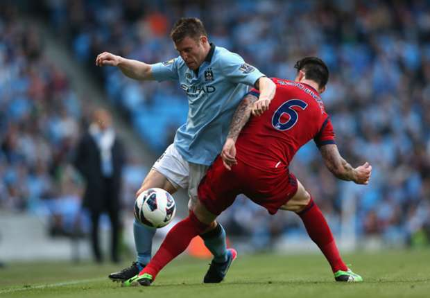 West Brom - Manchester City Preview: Pellegrini's side aim to bring end to dismal away form