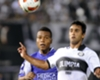 Sebastián Ariosa vuelve al fútbol guaraní