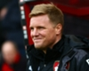 Bournemouth chief denies Arsenal approach for Howe
