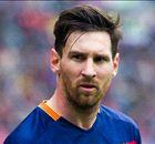 Barça, Messi et Iniesta ne sont pas en Turquie