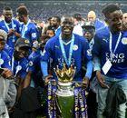 Fans Bicara: Leicester City Akan Tembus 15 Besar