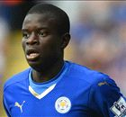 KINSELLA: How did Chelsea beat Arsenal, Real to Kante?