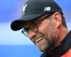 Klopp not looking for big names