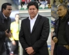 Bolivia elige entre nueve candidatos