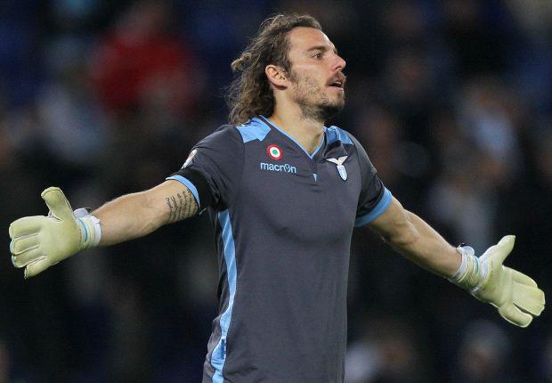 Federico Marchetti sarà il prossimo portiere del Milan?