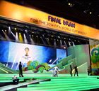 Fifa damages World Cup with seedings own goal