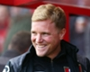 Ibe: Howe plays like Rodgers