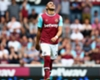 Payet could still leave - agent