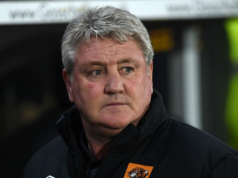 OFFICIEL : Steve Bruce est le nouvel entraîneur d'Aston Villa