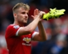 Shaw feeling fit and fresh