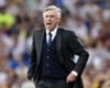 'Ancelotti the perfect man to lead Bayern'