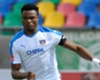 Okwuosa's contract length with Orlando Pirates revealed