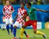 Matip sagt Kamerun für Afrika-Cup ab