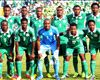Nigeria names 30-man provisional World Cup squad