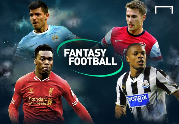 Fantasy Football Gameweek 13 Review: Ramsey streaks ahead as top scorer