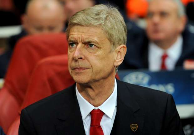 Wenger urges Arsenal to ignore title doubters