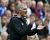 'Mourinho can deliver title to Man Utd'