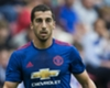 Mkhitaryan not obsessed with No.10 role