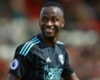 Pulis keen for Berahino to stay