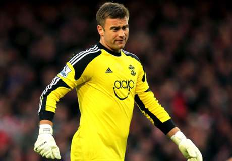 Transferts, Boruc retourne à Southampton