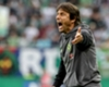 Mikel: Conte will win for Chelsea