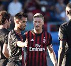 Serie A 2016/2017: il calendario del Milan