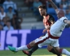 Suso brace gets Montella off to winning start