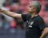 Jose Mourinho will mit Manchester United hoch hinaus